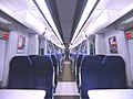 395014 MSO Interior.jpg