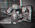 3D CMS CC-BY (15734935065).jpg
