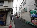 3 Chome Kitazawa, Setagaya-ku, Tōkyō-to 155-0031, Japan - panoramio (40).jpg