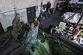 3rd AA Bn. Marines begin PMEP 15-1 in Philippines 150302-M-HB658-097.jpg
