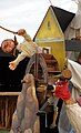 4.9.15 Pisek Puppet and Beer Festivals 189 (20965120658).jpg