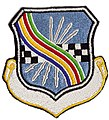 401st Fighter-Bomber Group patch.jpg