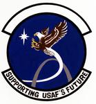 412 Operations Support Sq emblem.png