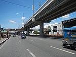 4232NAIA Expressway NAIA Road, Pasay Parañaque City 33.jpg