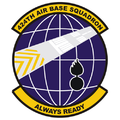 424th Air Base Squadron.PNG