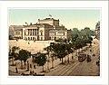 4254 Theater Leipsig Saxony 1890-00991u.jpg