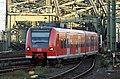 425 093-2 Köln Hohenzollernbrücke.JPG