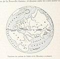 42 of 'Les Artères du globe ... Illustré de ... gravures et cartes' (11291234125).jpg