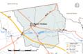 45-Le Bignon-Mirabeau-Routes.png