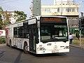 4503(2018.10.18)-282- Mercedes-Benz O530 OM906 Citaro (30468802137).jpg