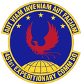 451st Expeditionary Communications Squadron.PNG
