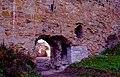 4537. Ivangorod fortress. Kolyvan gate.jpg
