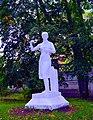 4552. Statue of the Girl Spinner.jpg
