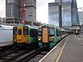 455 836 and 377 145 at London Bridge.jpg