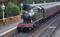 4566 at Bridgenorth (1).jpg
