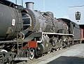 45 14CRB 4-8-2 No 1882 at Voorbaai 1997-SEP-04.jpg