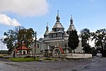 46-236-0050 Shchyrets Church RB.jpg