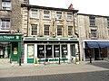 46 and 48 Church Street, Lancaster.jpg