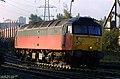 47635 at Saltley (5996831945).jpg