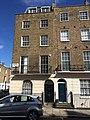 47 Balcombe Street NW1.jpg