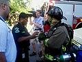 48 Granger Pl. Buffalo Fire June 22.07 pt3.JPG