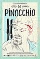 49 Pinocchio Fr.jpg