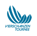 4ST Logo RGB.png
