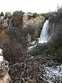 4 Lagunas de Ruidera (14).jpg