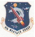 4 Weather Gp emblem.png