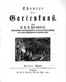 4 vol Hirschfeld Gartenkunst title page.png