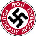 4chan -pol- logo.png