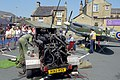 5.6.16 Brighouse 1940s Day 125 (27485832316).jpg