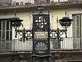 50 Plaça de Sant Pere, font.jpg