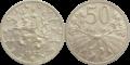 50 haleru CSK (1951-1953).png