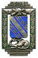 512e régiment de chars de combat.jpg