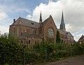 519134 Heilig Hartkerk Breda.jpg