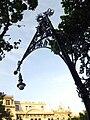 51 Fanal del passeig de Gràcia.jpg