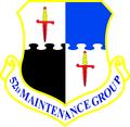 52 Maintenance Group emblem.png