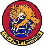 535th Airlift Squadron.jpg