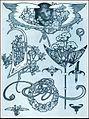 55 mucha documentsdecoratifs 1901.jpg