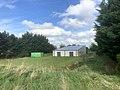 5984 Scouting.Tiny.Houses.Westpark.DeHeld.Leegkerk.202009.HoenDiep.jpg