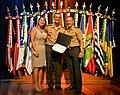 6º Prêmio Melhor Gestão do Projeto Soldado Cidadão no auditório da Poupex (23280184546).jpg