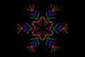 6-fold rotational and reflectional symmetry 20121231 220451.png