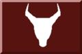 600px Marrone con Toro bianco.png