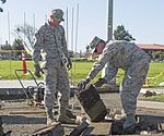 60th Civil Engineer Squadron 150305-F-RU983-119.jpg