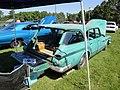 61 Plymouth Valiant V200 (7324716118).jpg
