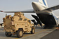 62nd Chemical Company Escorts MRAPS Going Into Afghanistan DVIDS286935.jpg