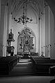 635436 Kościół pw Piotra i Pawła (5).jpg