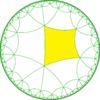 642 symmetry 0zz