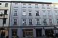 64 Piotrkowska Street.jpg